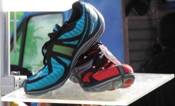 Best Shoes for Plantar Fasciitis 2017